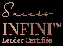 Leader_Certifie_Succs_Infini