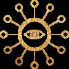 changement-sphere